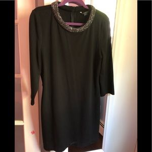 Armani Exchange dress-Excellent condition